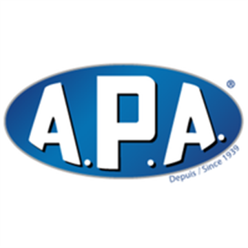 activity-image-apa-roadshow-a-montreal.png