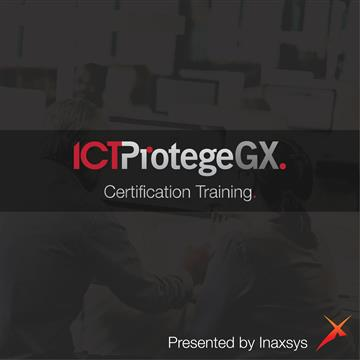 activity-image-gx-level-1-certification-toronto-on_3.jpg